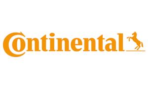 partner_logos_continental1