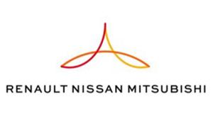 partner_logos_mitsubish_1