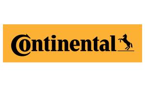 partner_logos_continental