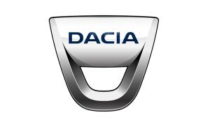 partner_logos_dacia