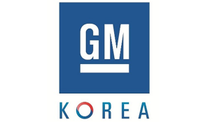 partner_logos_gmkorea