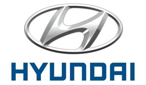 partner_logos_hyundai