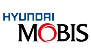 partner_logos_hyundaimobis
