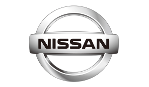 partner_logos_nissan