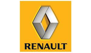 partner_logos_renault