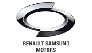 partner_logos_renaultsamsung