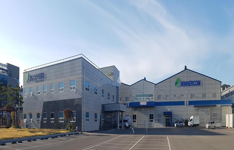 winnercom_factory