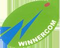 winnercom_logo