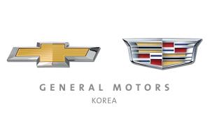 partner_logos_gmkorea_1