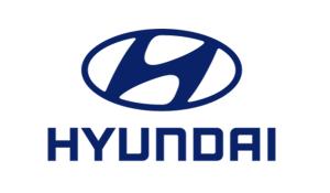 partner_logos_hyundai_1