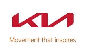 partner_logos_kia1