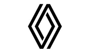 partner_logos_renault_1